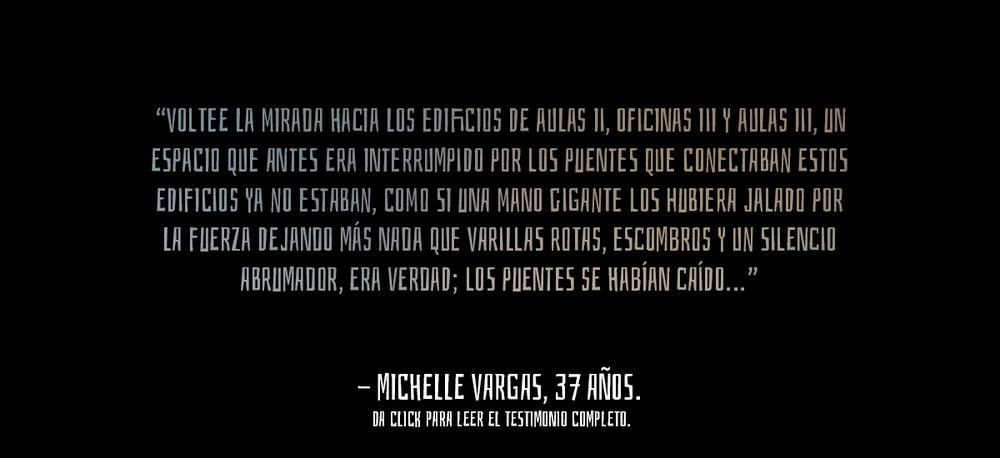 MICHEL V.jpg