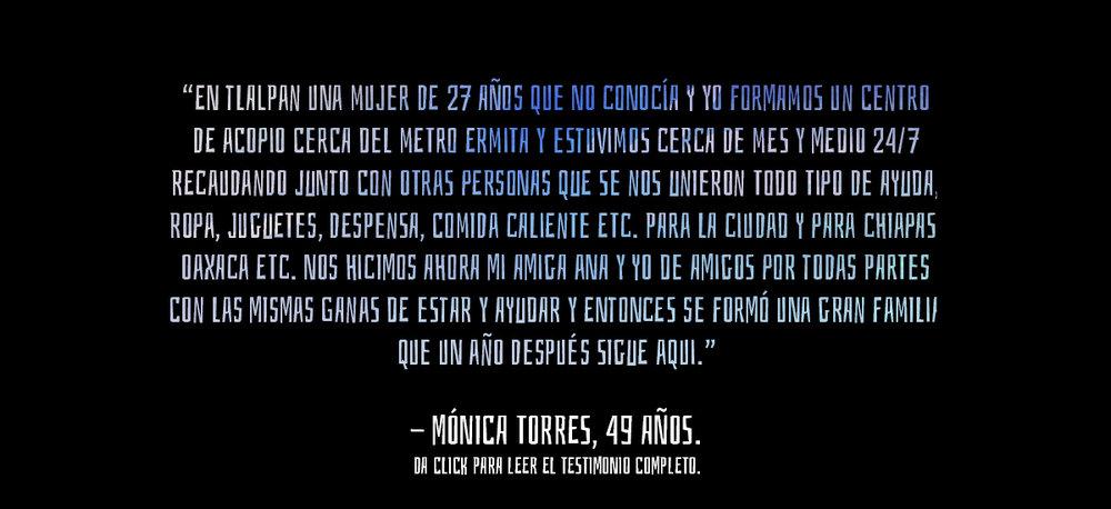 MÓNICA TORRES.jpg