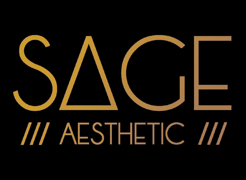 Sage Aesthetic Sage Photography 60+ sage green aesthetic wall collage kit* digital download. sage aesthetic sage photography