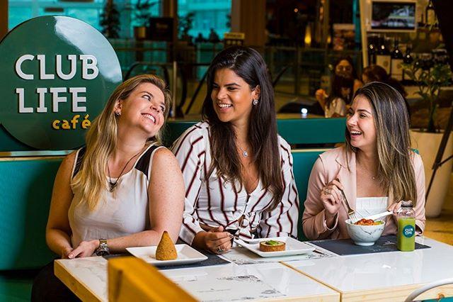 [CLUBLIFE CAFÉ] Nosso quiosque em Fortaleza está esperando por você. Lá você encontra aquele cafezinho delicioso, além dos lanches imperdíveis do Club. Venha conhecer. ⠀ #ClubLifeBrasil #ClubLifeCafé #Quiosque #CaféFortaleza⠀ ⠀