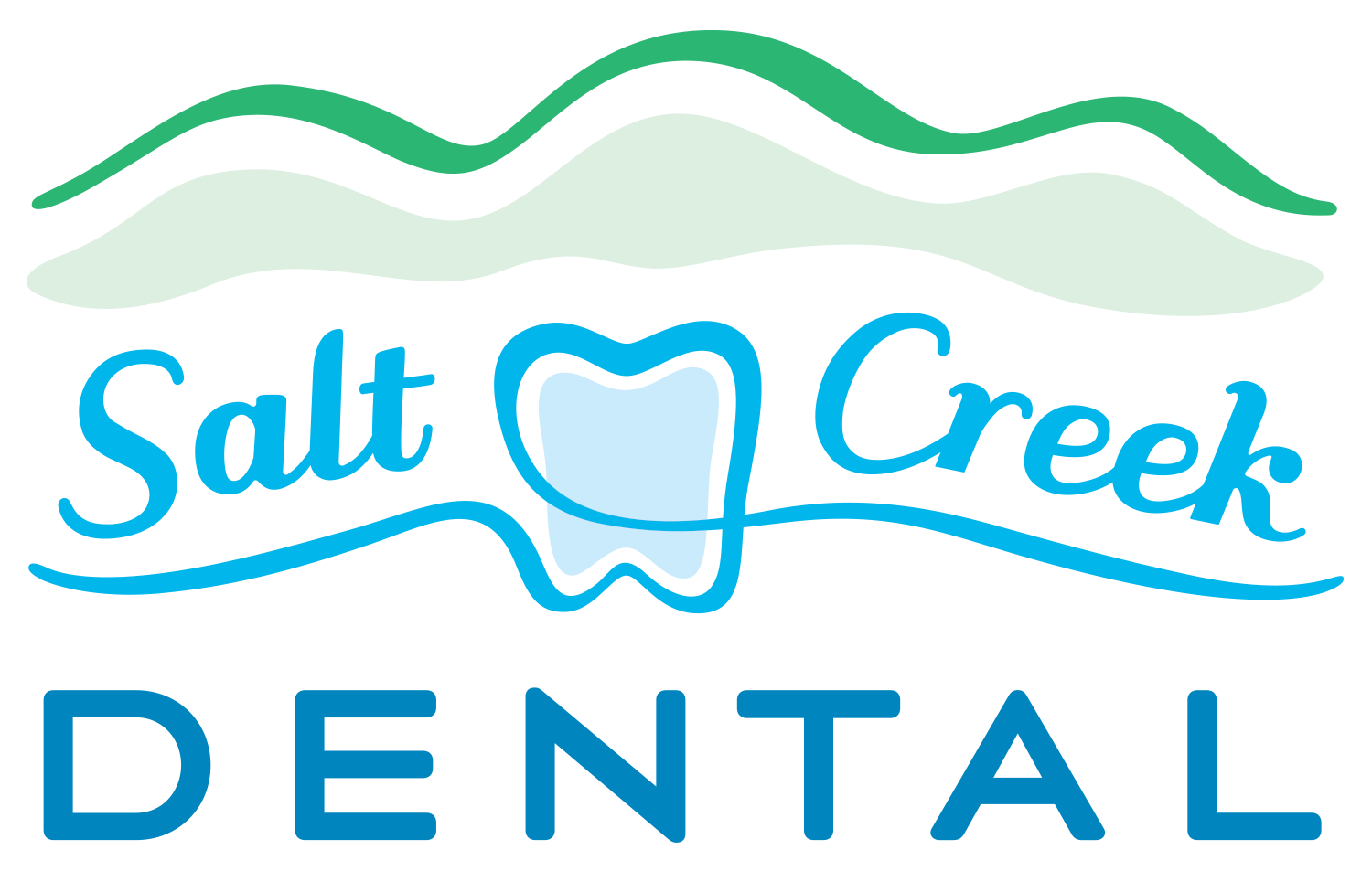 Dentist Chula Vista, CA | Salt Creek Dental