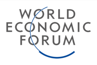 Let's Talk About: Mental Health   Annual Meeting  Davos Switzerland. Jan 28, 2018   Under the Radar: Cyberbullying   Annual Meeting of the New Champions  Tianjin, China, September 19th 2018