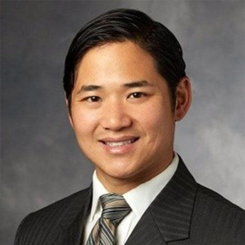Jonathan Lu | Strategy   15+ years experience Consulting, R&D, Corporate Management, Entrepreneurship,  Venture Capital