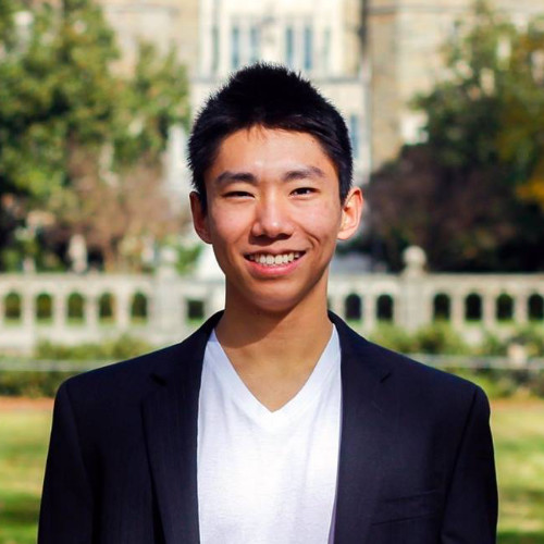 Joseph Lam | Product   3 years experience Founded 1 company Business Development, Entrepreneurship, B2B/university sales