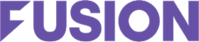 200px-Fusion_TV_logo_2018.png