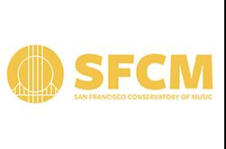 SFCM_.png