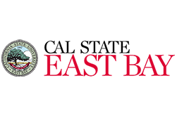 calstate_eastbay.png