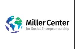 millercenter.png