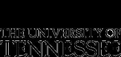 logo-ut-fullname.png