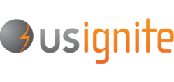 logo-usignite-color.png