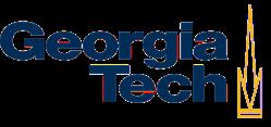 logo-georgiatech-color.png
