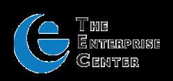 logo-tec-color.png