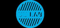logo-colab-color.png