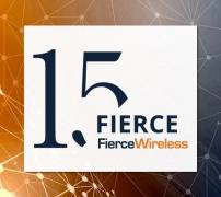 15-fierce-fierce-wireless.jpg