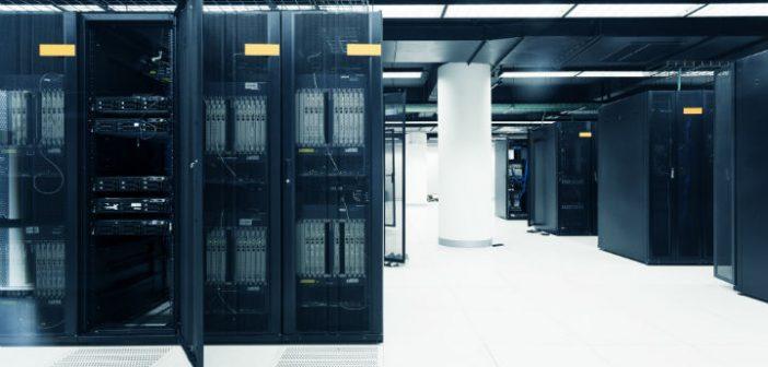data-center-1-altered-702x336.jpg