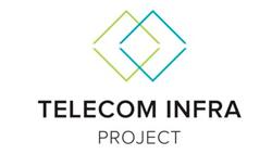telecom-infraproject.png