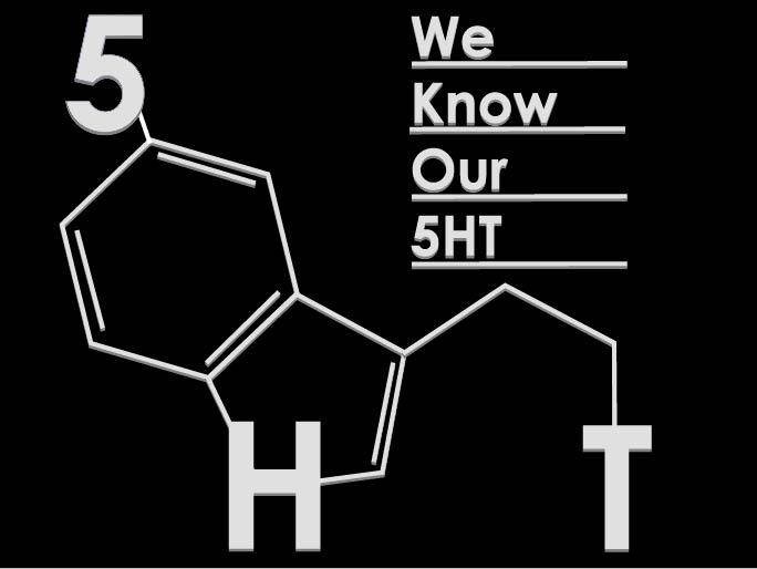 5HT_Chemisty_Logo_Smaller.jpg