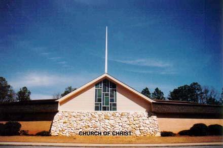 churchpic2.jpg