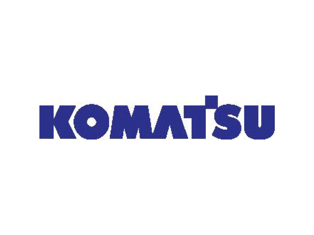 NQCranes-Client-Logo-Komatsu.png
