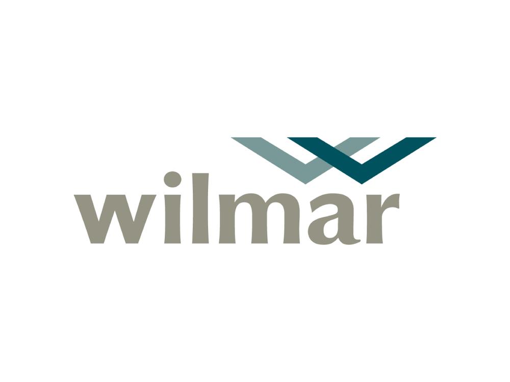NQCranes-Client-Logo-Wilmar.png