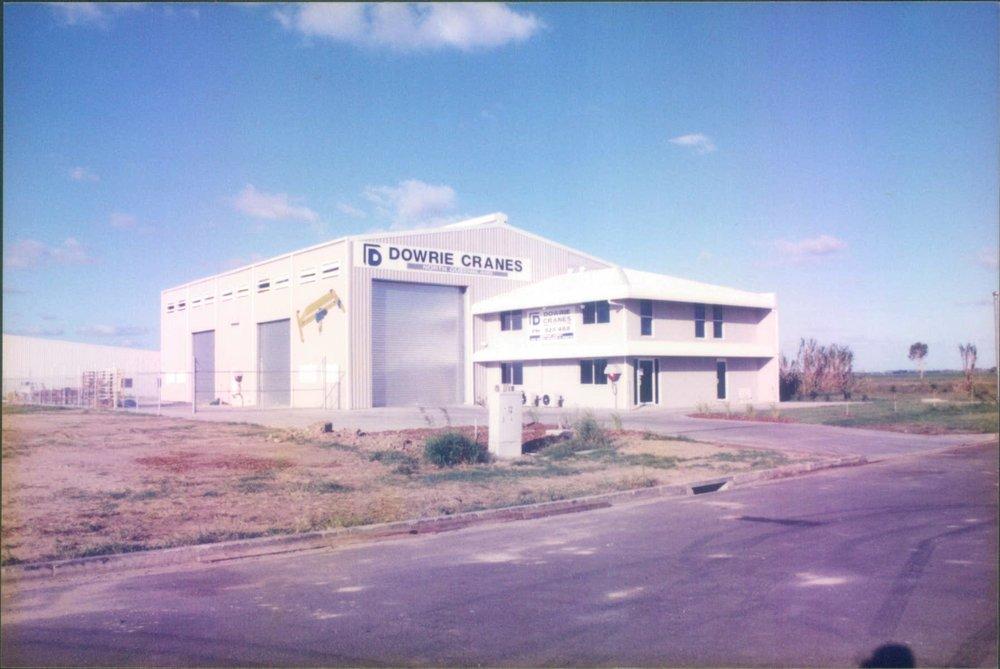 New Building (17).jpg