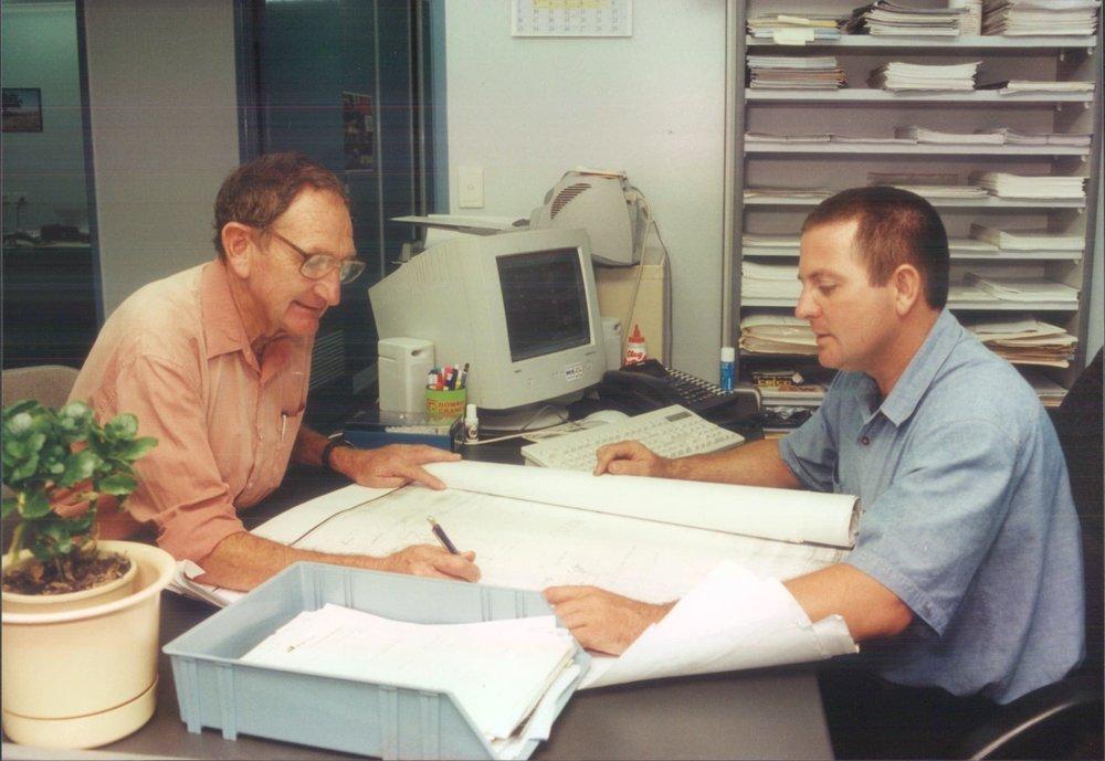 office & workshop.jpg