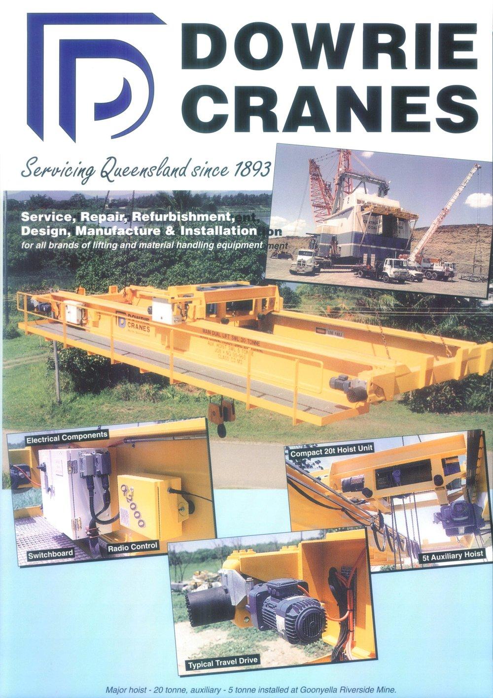 Old Brochure (1).jpg