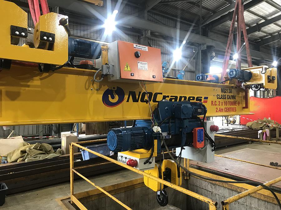 DL Crane Overhaul 9.jpg