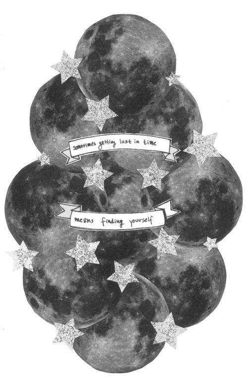 Gooey_Moon-1-e1504670035295.jpg