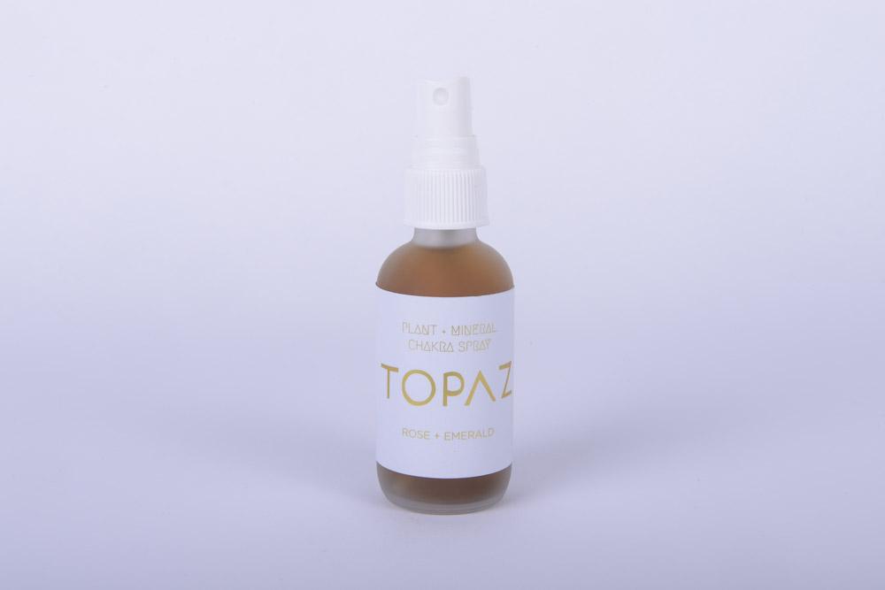 topaz35of56.jpg