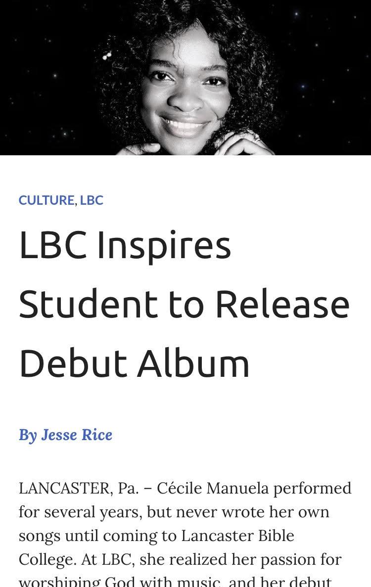 lbc story.jpg