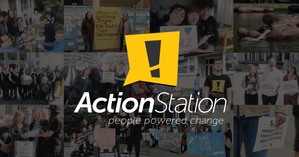 actionstation-share-image.png