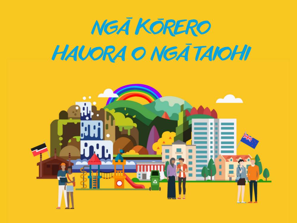 Ngā Kōrero Hauora o ngā Taiohi (7).png
