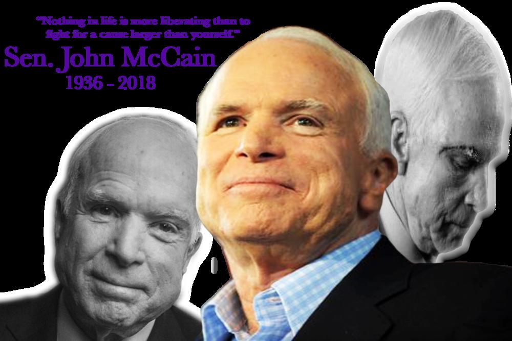 John McCain Tribute.png