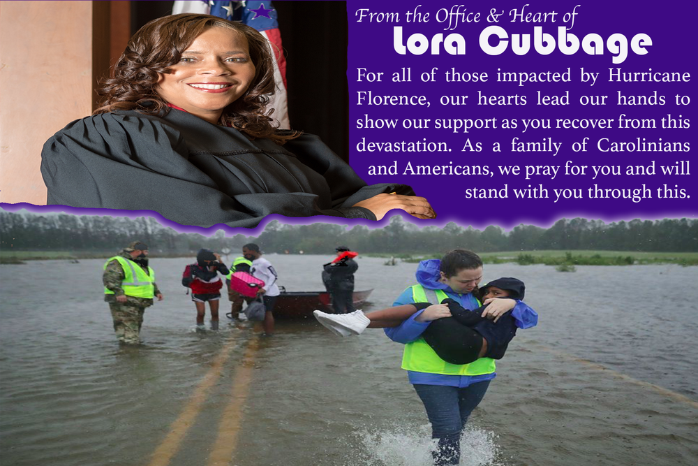 Lora Cubbage Florence Message.png