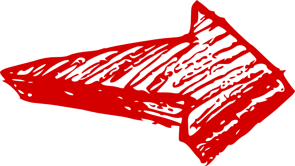 red-arrow-113676-9960969.png
