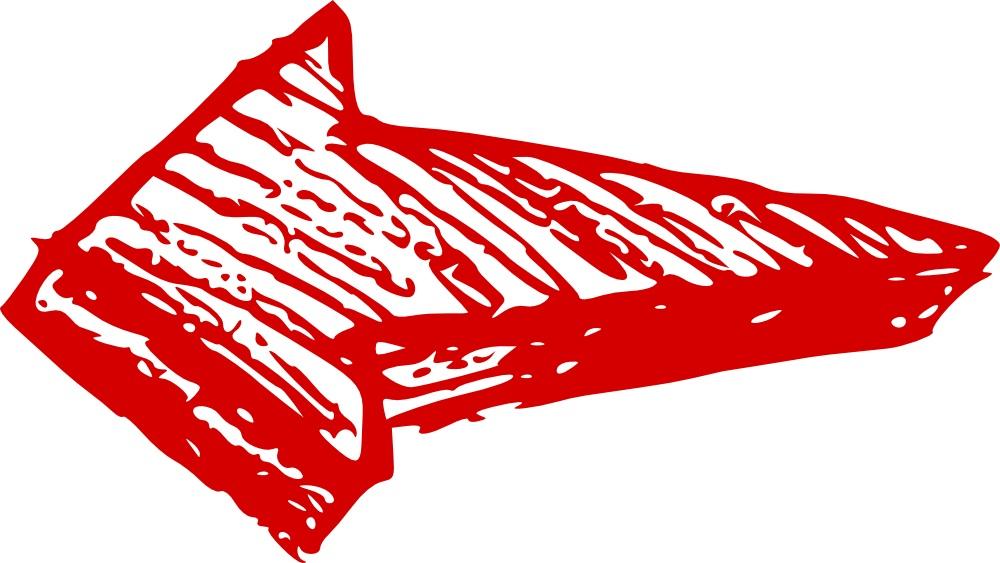 red-arrow-113676-9960969.jpg
