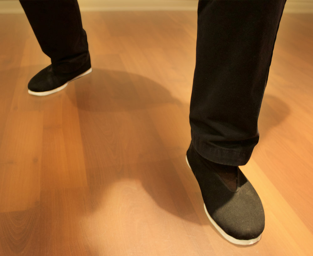 70_30 stance2.jpg