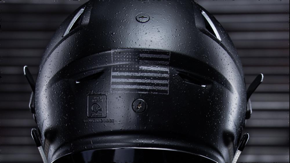 WWI Helmet.png