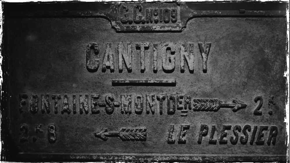 CantignySign.png