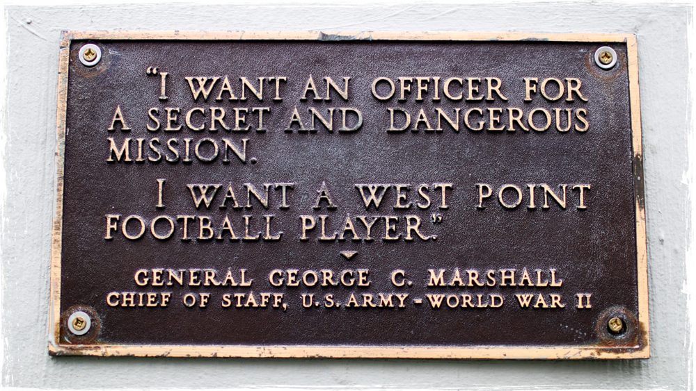Marshall Plaque.png
