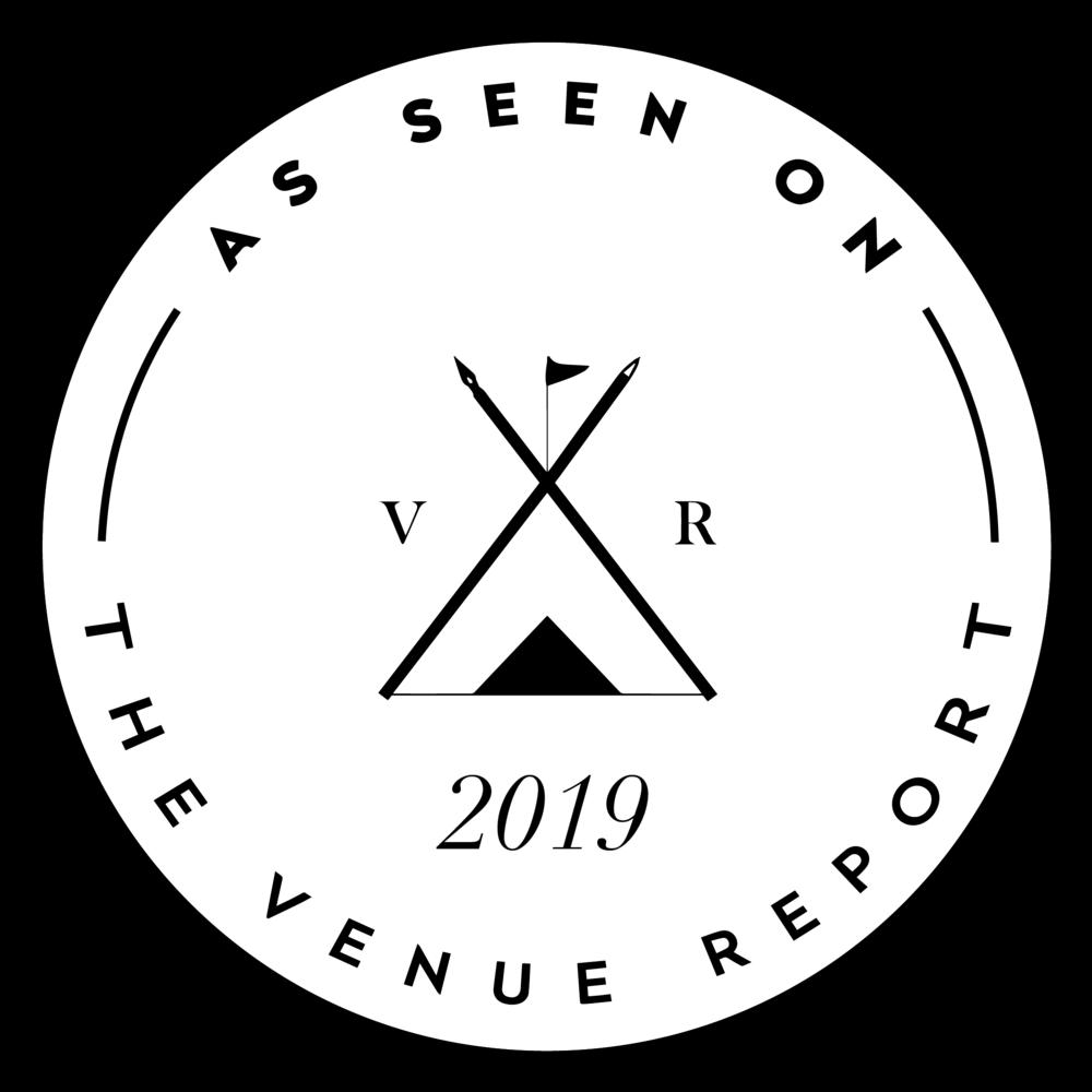 The Venue Report Top 10 New Jersey Venues