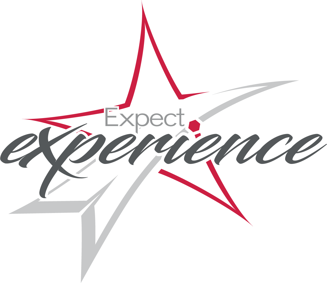 Expect.experience
