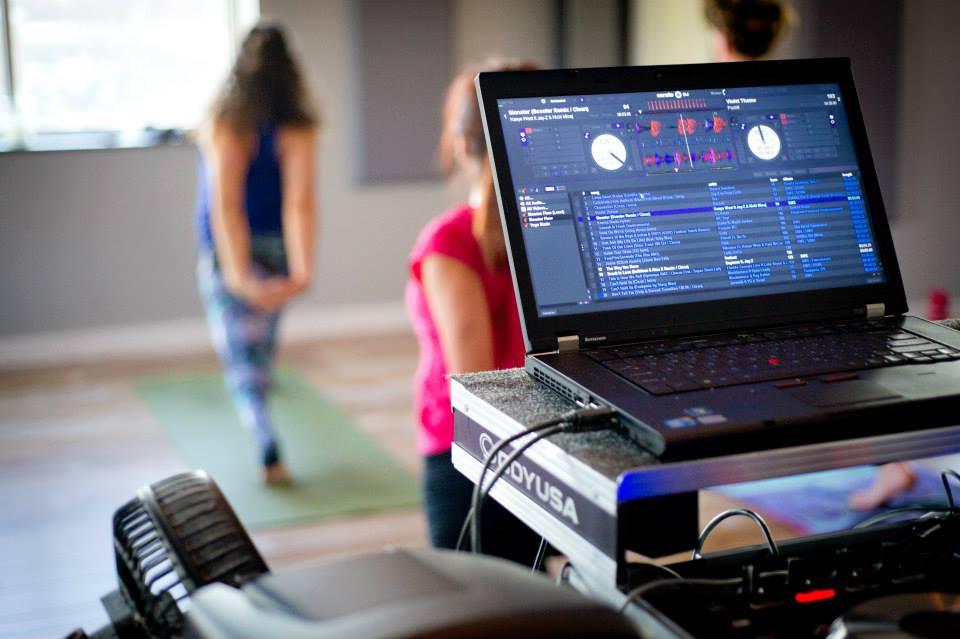 DJ Yoga.jpg