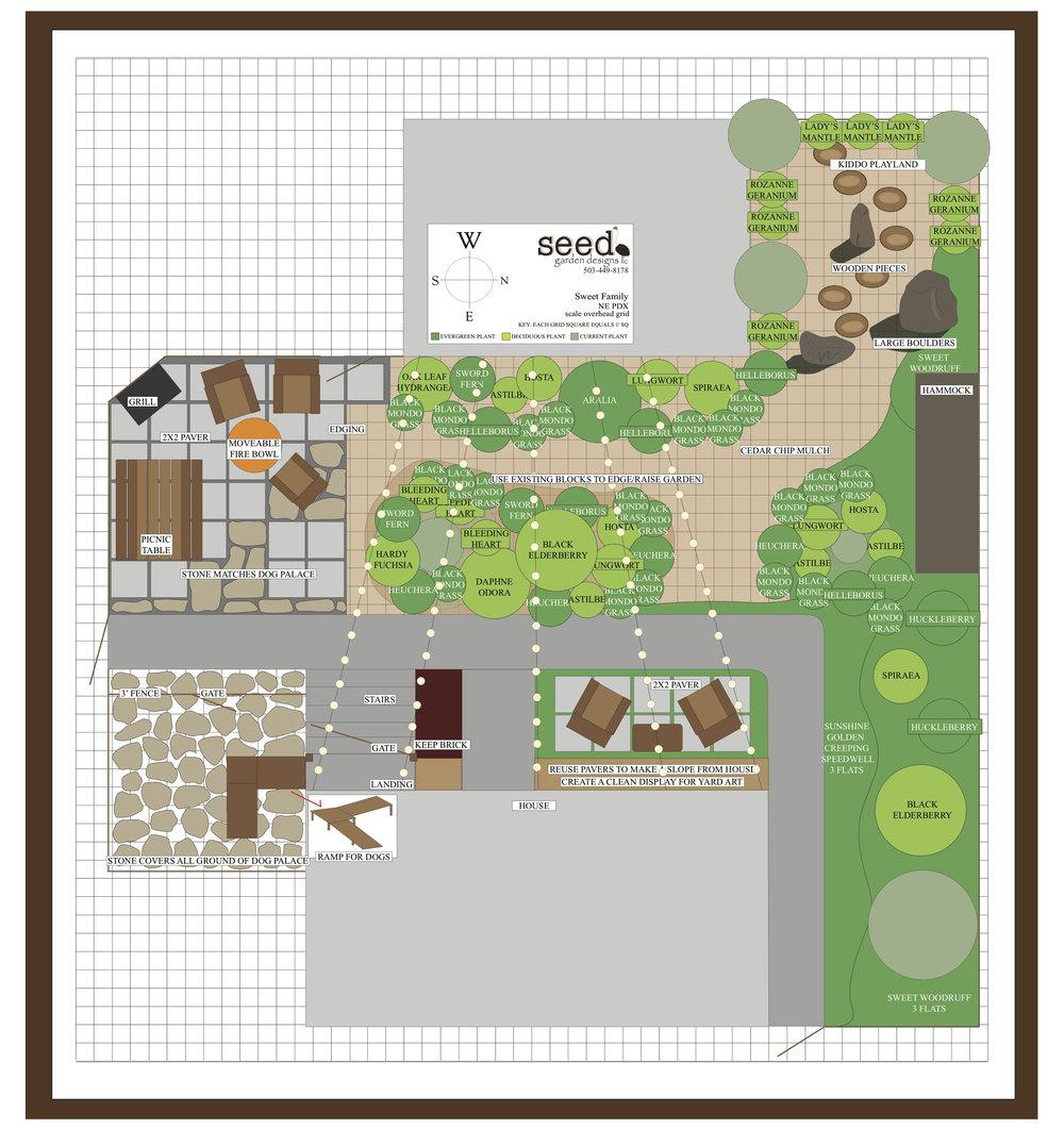 pugs design Grid.jpg
