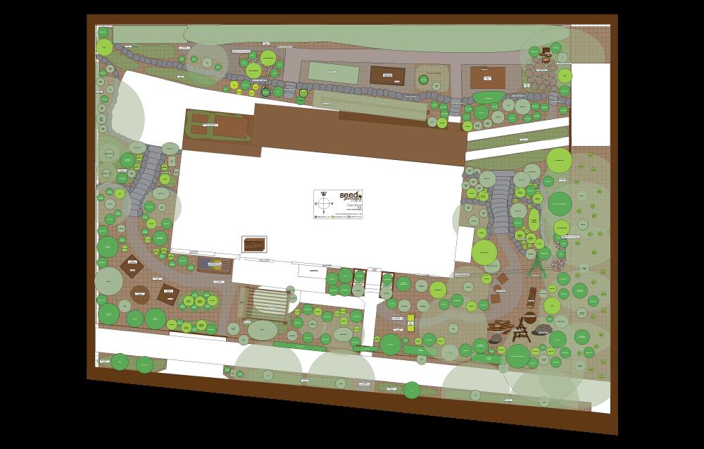 seed-garden-design-design-plan.png