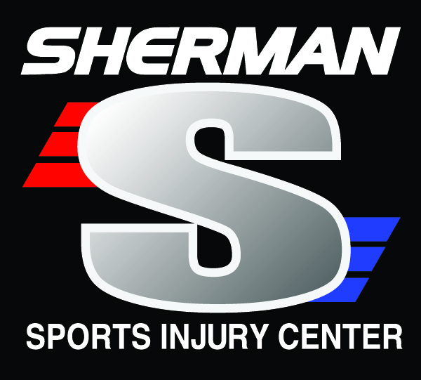 Sherman Sports Injury Center