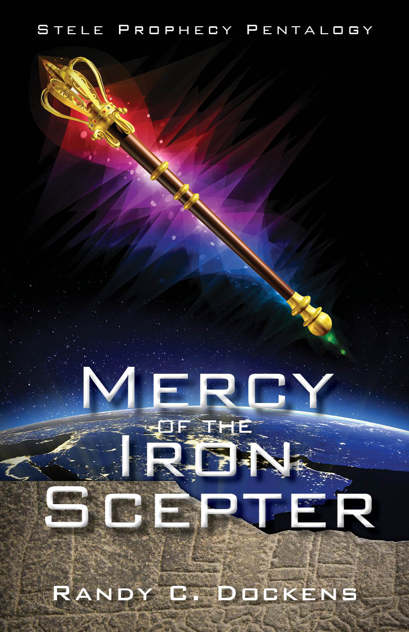 Mercy_cover.jpg