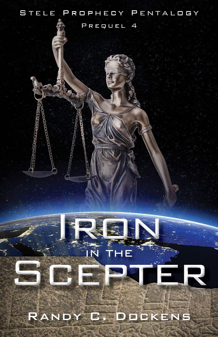 IronInTheScepter_cover.jpg