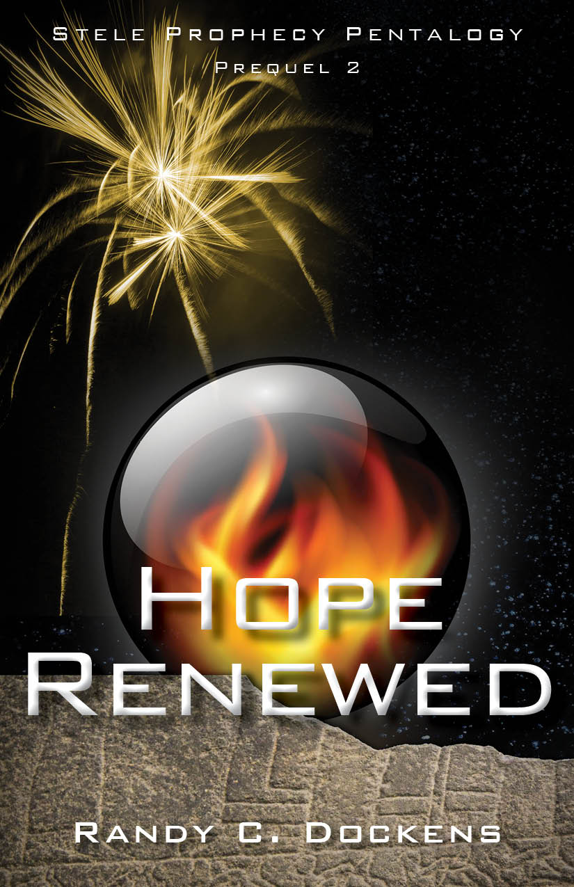 HopeRenewed_cover.jpg